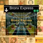bronx-xpress-new