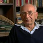 Moshe Shklar